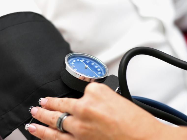 magas vérnyomás esetén enni Hipertóniás látásom van