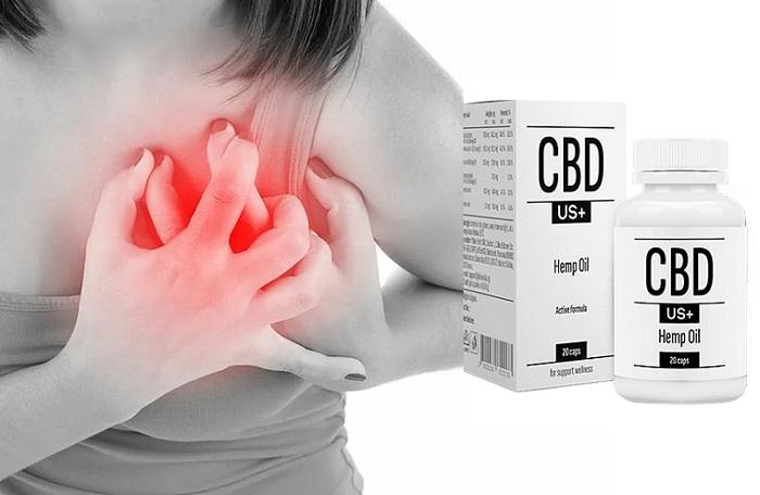 Rosszul érzem magam a magas vérnyomás elleni tablettáktól