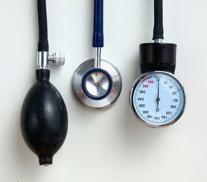 mi szenved magas vérnyomásban