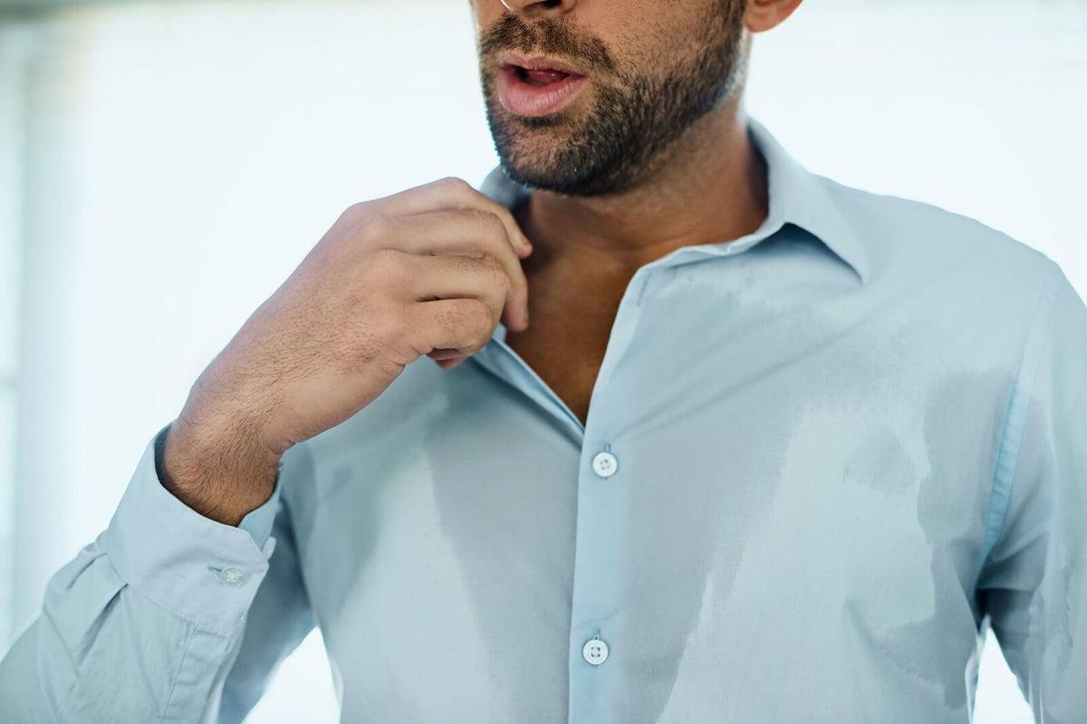 csepp az orrba magas vérnyomás esetén amelytől magas vérnyomásban betegedhet meg
