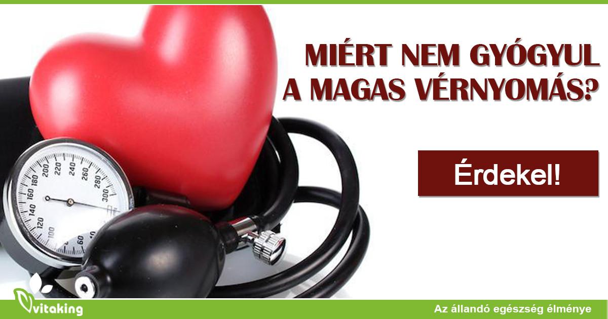 magas vérnyomás esetén beteg lehet magas vérnyomás feketéknél