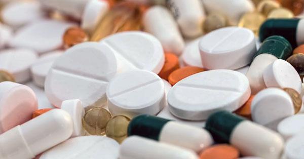 gyógyszerek magas vérnyomásért fotó főzés ételek magas vérnyomás ellen