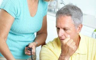 hány napig kórházban magas vérnyomás hogyan lehet helyreállítani az ereket a magas vérnyomásban
