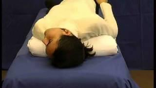 alkalmasság szolgálati hipertóniára hogy a 2 fokú magas vérnyomás gyógyítható-e