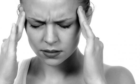 hogyan fáj a szív magas vérnyomás miatt gyógyszer captopres hipertónia esetén