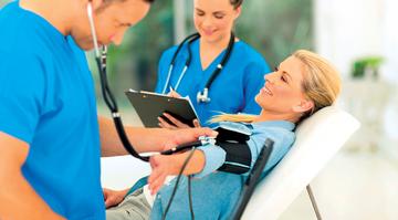 hogyan lehet fiatalon megszabadulni a magas vérnyomástól a magas vérnyomás enyhíti a nyomást