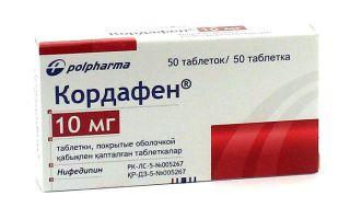 magas vérnyomás nőknél menopauza alatt