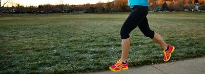 lehetséges-e 2 hipertóniával futni