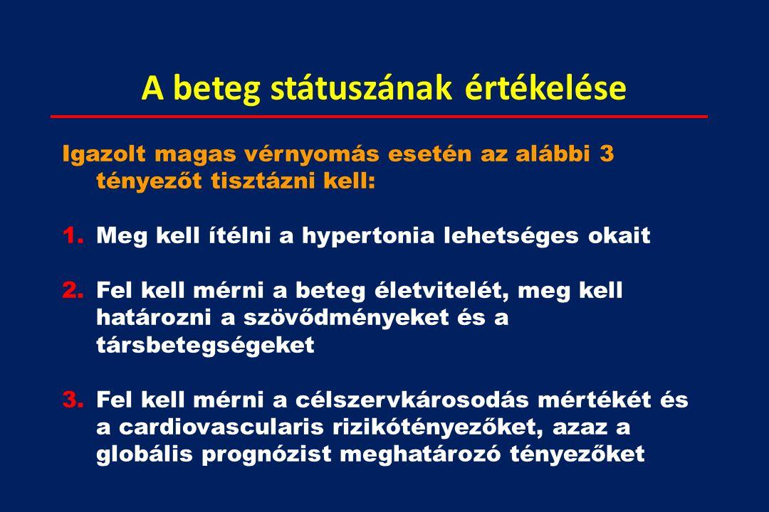 magas vérnyomás 2 fokú rokkantság mi van a szemgolyóban magas vérnyomás esetén