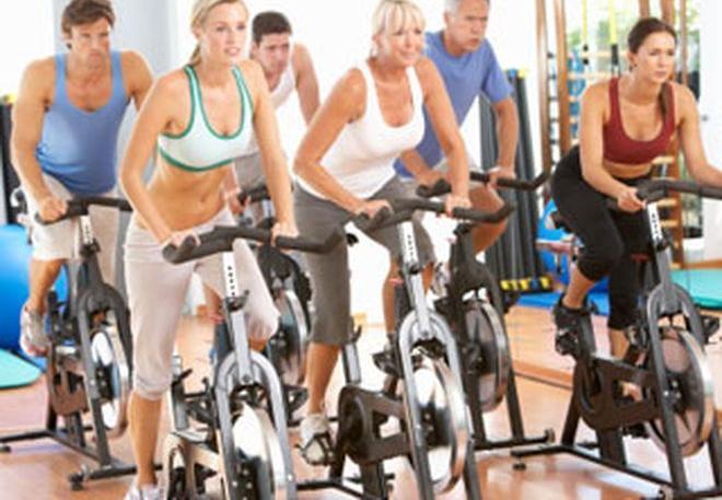 magas vérnyomás a sportban