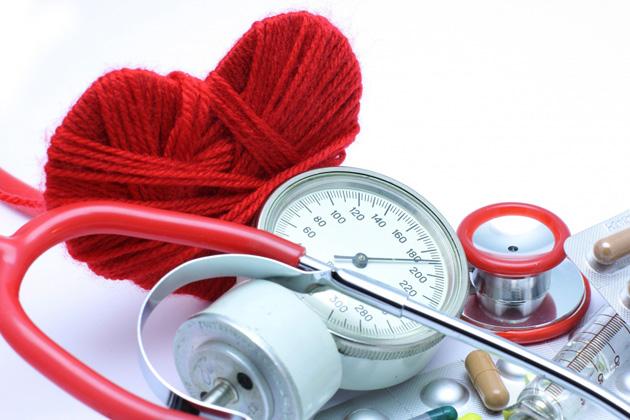 magas vérnyomás 2 stádiumú gyógyszerek magas vérnyomás 2 fokozatú típusok