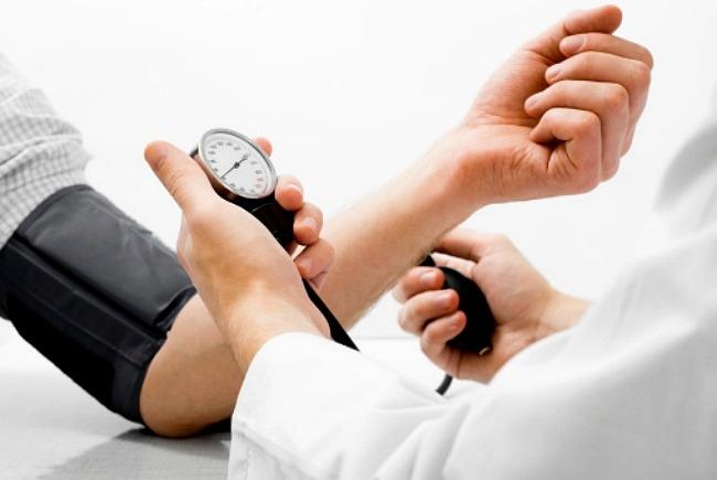 magas vérnyomás esetén fitneszre képes