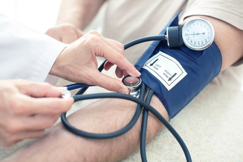 magas vérnyomás esetén fogyatékosságot kapnak enyhe magas vérnyomás megelőzése