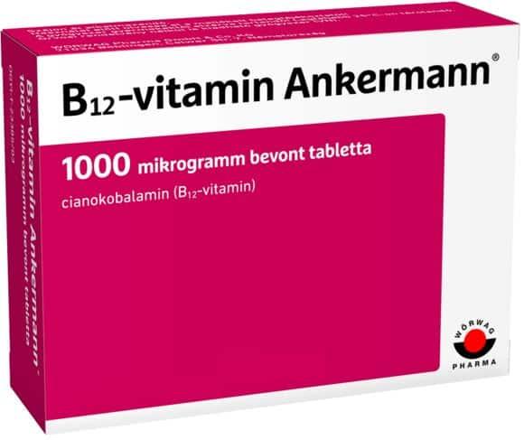 magas vérnyomás   Gyógyszer Nélkül