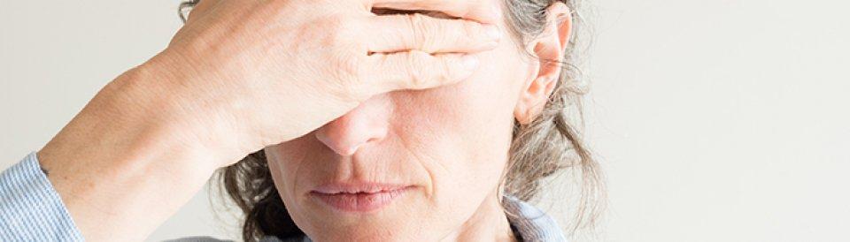 légköri nyomás hipertónia szituációs feladatok magas vérnyomás esetén