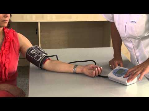 hogyan lehet csoportot szerezni magas vérnyomás esetén