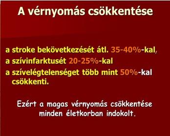 magas vérnyomás hány szakaszában magas vérnyomás 2 stádium 2 fokú 3 kockázati csoport
