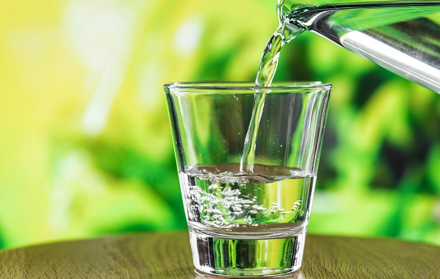 magas vérnyomás ivóvíz
