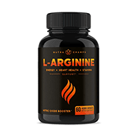 magas vérnyomás kezelés arginin magas vérnyomás 3 kockázat 3