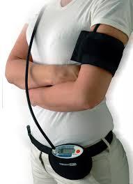 magas vérnyomás kezelés Cahors által