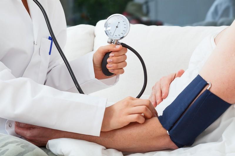 miért írnak fel vizelethajtókat magas vérnyomás esetén