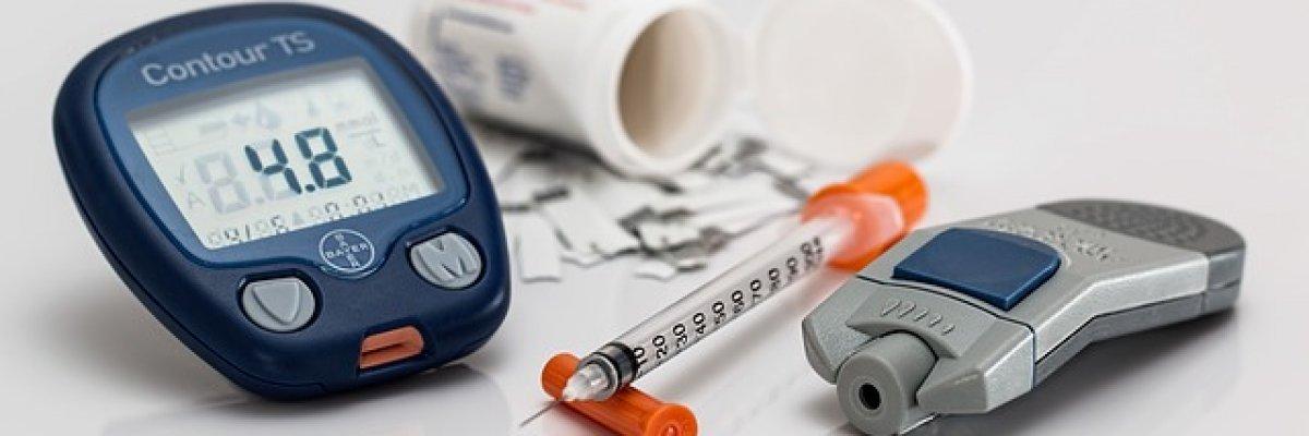 magas vérnyomás kezelése 2-es típusú cukorbetegségben