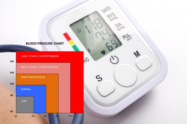 magas vérnyomás kezelése magnéziummal és 6