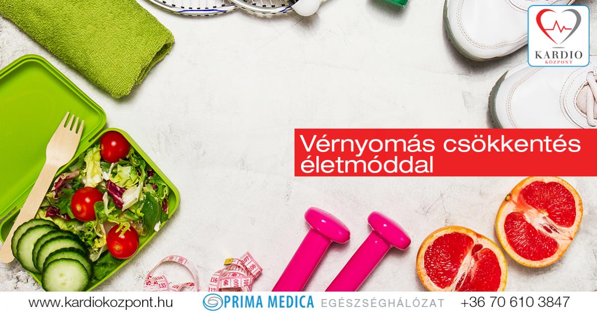Tech: A magas vérnyomásúak nagyobb eséllyel halnak bele a koronavírus-betegségbe | cafa.hu