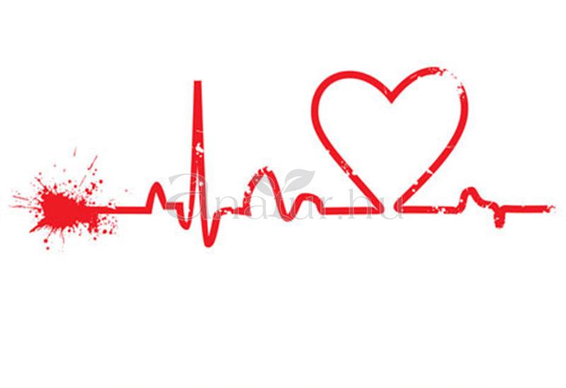 magas vérnyomás és kálium készítmények mihez vezet a vese hipertónia