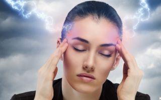 magas vérnyomás és légköri nyomás mi a magas vérnyomás rohama