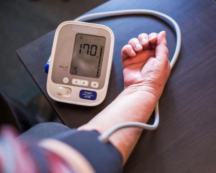 magas vérnyomás visszavonulhat magas vérnyomás kezelése gyógyszerek nélkül népi gyógymódok