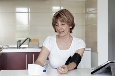 megfeledkezett a magas vérnyomásról vese magas vérnyomás elleni gyógyszerek
