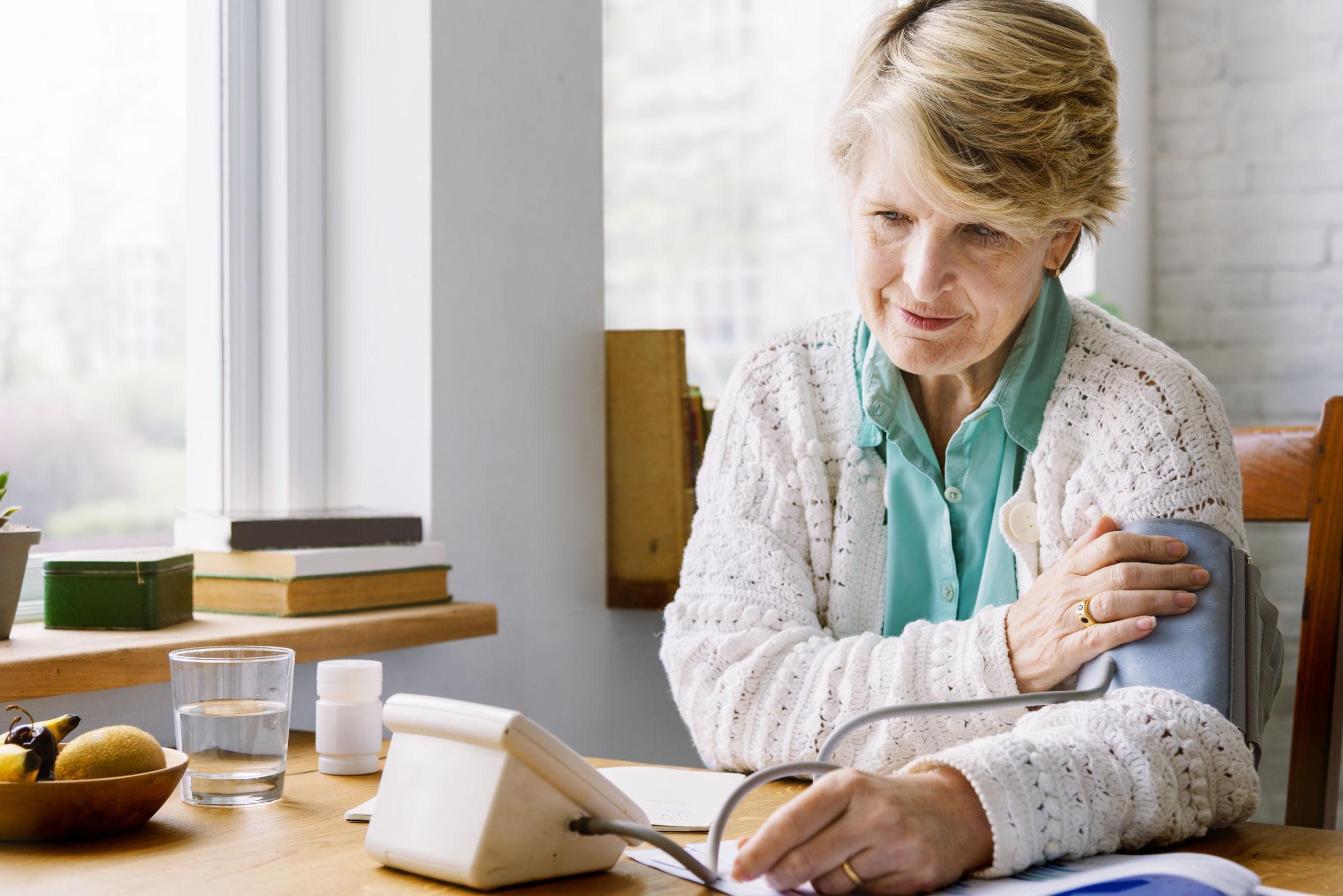 hipertónia 1 fokkezelés milyen kezelés a magas vérnyomás