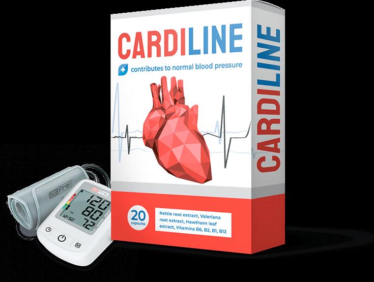 magas vérnyomás 2 fokozat 2 kockázat mi ez a 3 fokos magas vérnyomás elleni legjobb gyógyszer