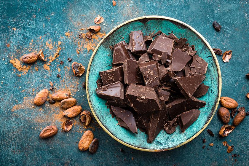 miért nem hipertóniás édesség osteochondrosis és hipertónia kapcsolat