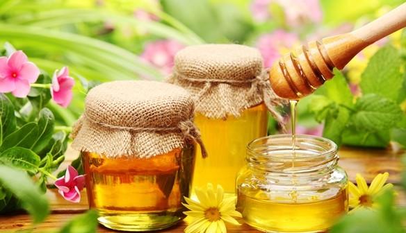 méz magas vérnyomás esetén 3 fok magas vérnyomás miért fáj a szív
