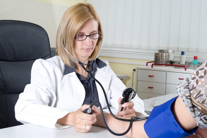 öröklődés és magas vérnyomás magas vérnyomás woodlice kezelése