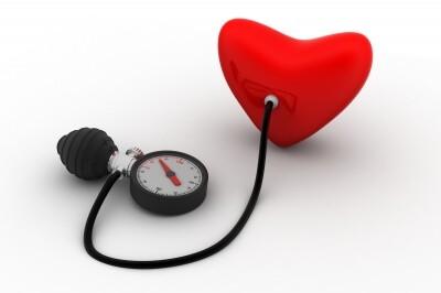 Magas a vérnyomása? Kövesse a 3M szabályát: mérj, mozogj, monitorozz! | Diéta és Fitnesz