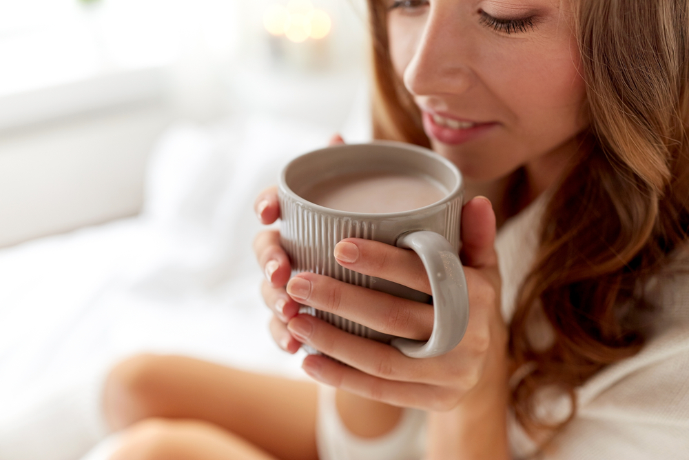 a sophora alkalmazása magas vérnyomás esetén