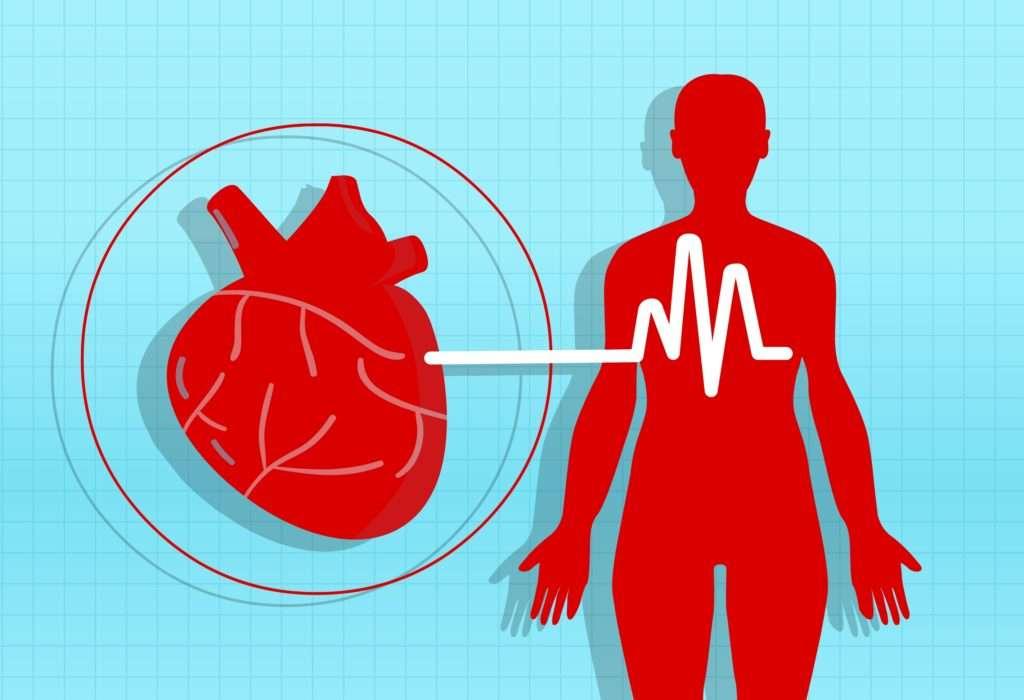szív hipertónia halála