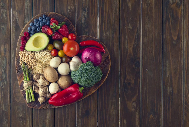 tiltott ételek magas vérnyomás ellen