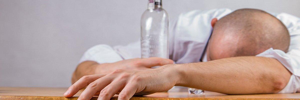 terápiás torna magas vérnyomás esetén 1 fok lyapko magas vérnyomásban