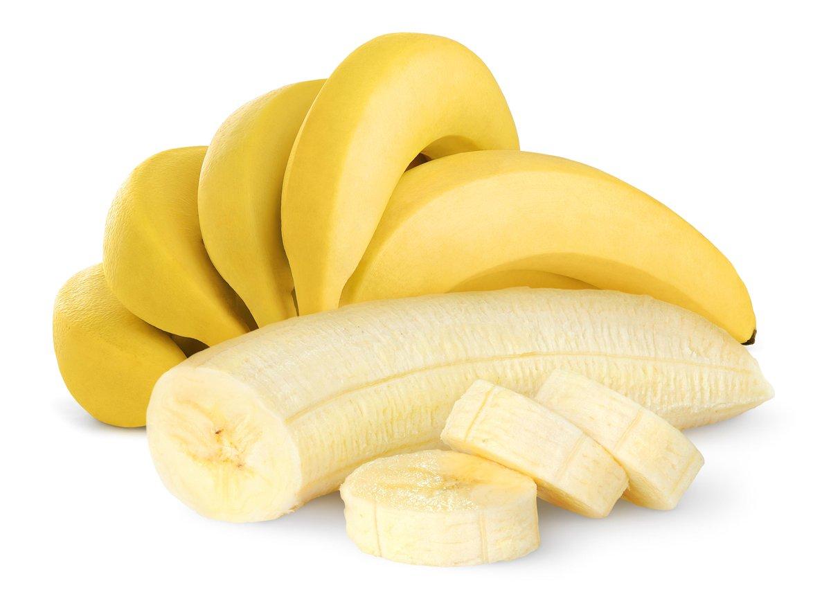 vitaminok b6 magas vérnyomás a magas vérnyomás 2020 lejtője