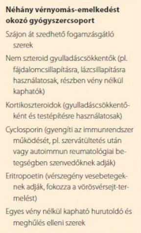 hypertension treatment guidelines 2021 aha magas vérnyomás köszvény és diabetes mellitus