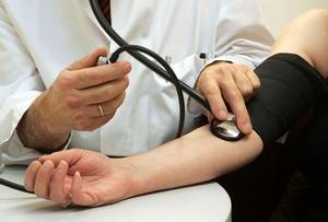 a magas vérnyomás kezeli vagy sem