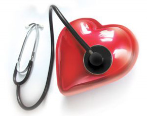 A magas vérnyomás kezelése