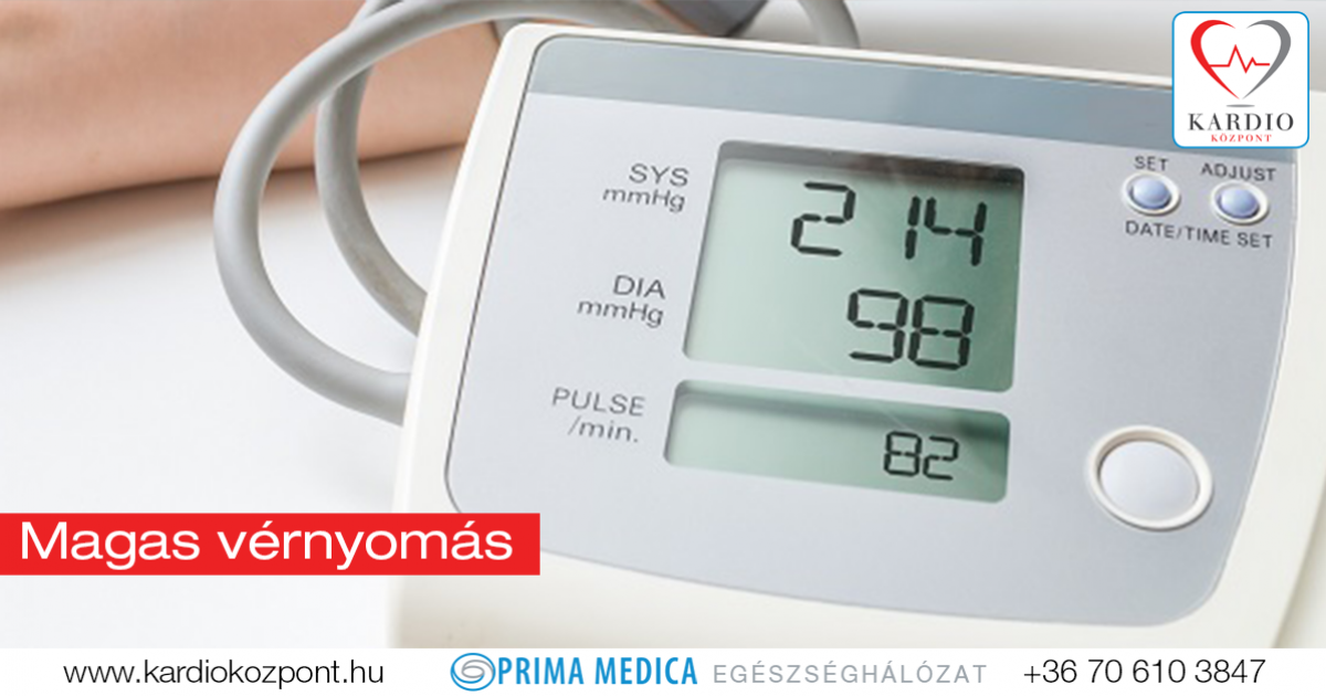 mi a szív hipertónia és hogyan veszélyes mi a magas vérnyomás és a sürgősségi ellátás válságban