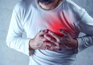 Magas vérnyomás szűrőcsomag   Med-Aesthetica