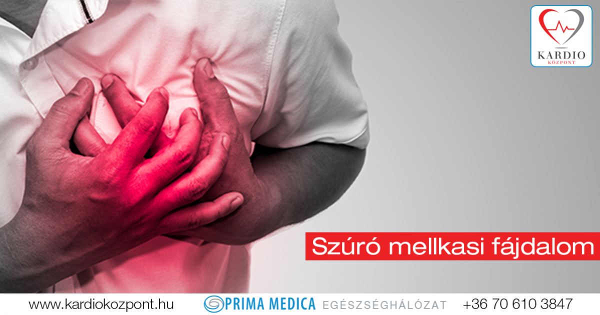 a magas vérnyomásban fellépő légszomj jellege magas vérnyomás és arcüreggyulladás