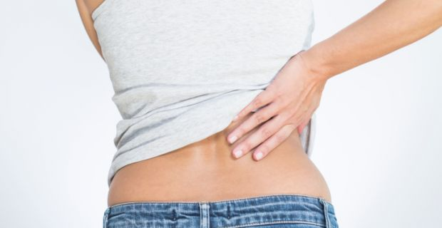 magas vérnyomás vesekárosodás Viagra magas vérnyomás kompatibilitás
